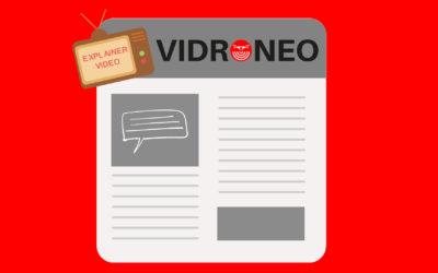 L'explainer video et ses différents formats